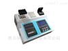 TC-301DS型COD氨氮总磷悬浮物水质检测器
