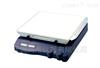 SK-O330-Pro/SK-L330-Pro数显摇床