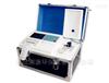 TC-80B型便携式BOD速测仪 |BOD快速测定仪器