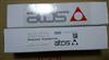 ATOS比例插裝閥技術資料規格說明
