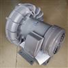 VFC508AF-S 1.3KW富士高压鼓风机VFC508AF-S低噪音风机