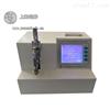 LG15811-C無菌胰島素注射器針管連接牢固度測試儀