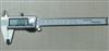 游标卡尺 乙级防雷检测仪器
