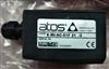 E-ME-AC-05F/RR-4 20-3 ATOS放大器现货