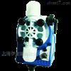 赛高SEKO电磁驱动计量泵