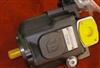 选型ATOS叶片泵技术参考