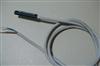 SY7220-5LZ-02日本SMCSY7220-5LZ-02开关现货