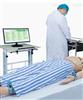KAH-D106心电图检查模拟训练系统