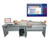 KAH/XD/Ⅱ网络多媒体心电图模拟教学系统2
