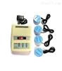 KAH-HLY-2电脑心肺听诊仪2(二十人以上教学用)