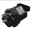 美国PARKER派克PVS系列变量叶片泵
