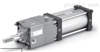 原装特价SMC气缸CQ2B32-20DCM热销中