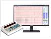 心脏电生理刺激仪