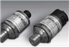 HDA4744-B-250-031德国HYDACHDA4744-B-250-031传感器价格特惠
