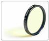 BLP01-405R-25semrock-长波通滤光片