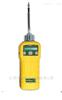 PGM-7300手持式挥发性有机化合物(VOC)气体检测仪