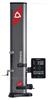 瑞士丹青trimos高度测量仪 trimos V7-400