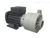 意大利DEBEM离心泵DM系列海外源头供应