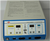 GD350-B上海沪通电子高频电刀型号价格