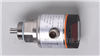 PI2656德国IFM易福门PI2656传感器现货