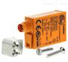 OJ5044德国IFM易福门OJ5044传感器现货