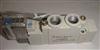 VX2230-02-5DX27日本SMC性能特点