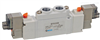 SY3120-6LD-C4F2电磁阀参数详情