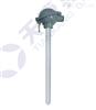 WZPF-130防腐热电阻