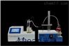 容量法卡式水分測定儀