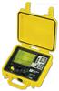 Model 1270A时域反射计电缆故障定位仪