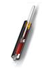 美国ACE阻尼器TA116-48促销价