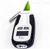 N-Pen N110N-Pen掌上氮素测量仪}