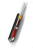 美国ACE液压阻尼器有哪些应用
