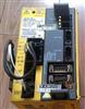 A16B-1211-0331/04日本FANUC发那科A16B-1211-0331/04价格特惠
