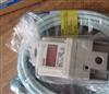 ITV0090-2L日本SMC比例阀现货特价