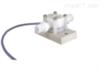 进口burkert宝德8031型小流量传感器