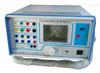 SUTE330全自动水溶性酸测定仪