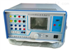 SUTE330三相微机继电保护测试仪系统
