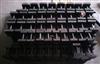 工厂报价20公斤铸铁砝码,25kg标准砝码