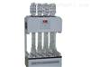 JTC0D-8水质需氧量测定COD消解器
