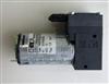 国内一级销售总部直供德国KNF计量泵