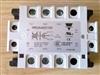 RS1A23A1-40佳乐Carlo GavazziRS1A23A1-40继电器现货