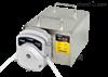 WT600GA工业用大流量调速蠕动泵