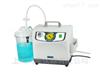 BioVac 240 PLUS便携式液体抽吸系统