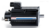 R911311789德国Rexroth力士乐电机R911311789价格特惠