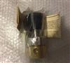 供应美国TESCOM压力调节器国外原厂订货