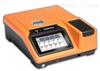 XOS Cadence土壤和糧食重金屬分析儀