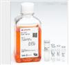 CellArtis Y40090CellArtis人顳葉神經干細胞系無血清培養基