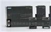 6AV66480CE113AX0siemens西门子模块6AV66480CE113AX0现货