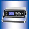 便携式微压压力控制器 CPC2000